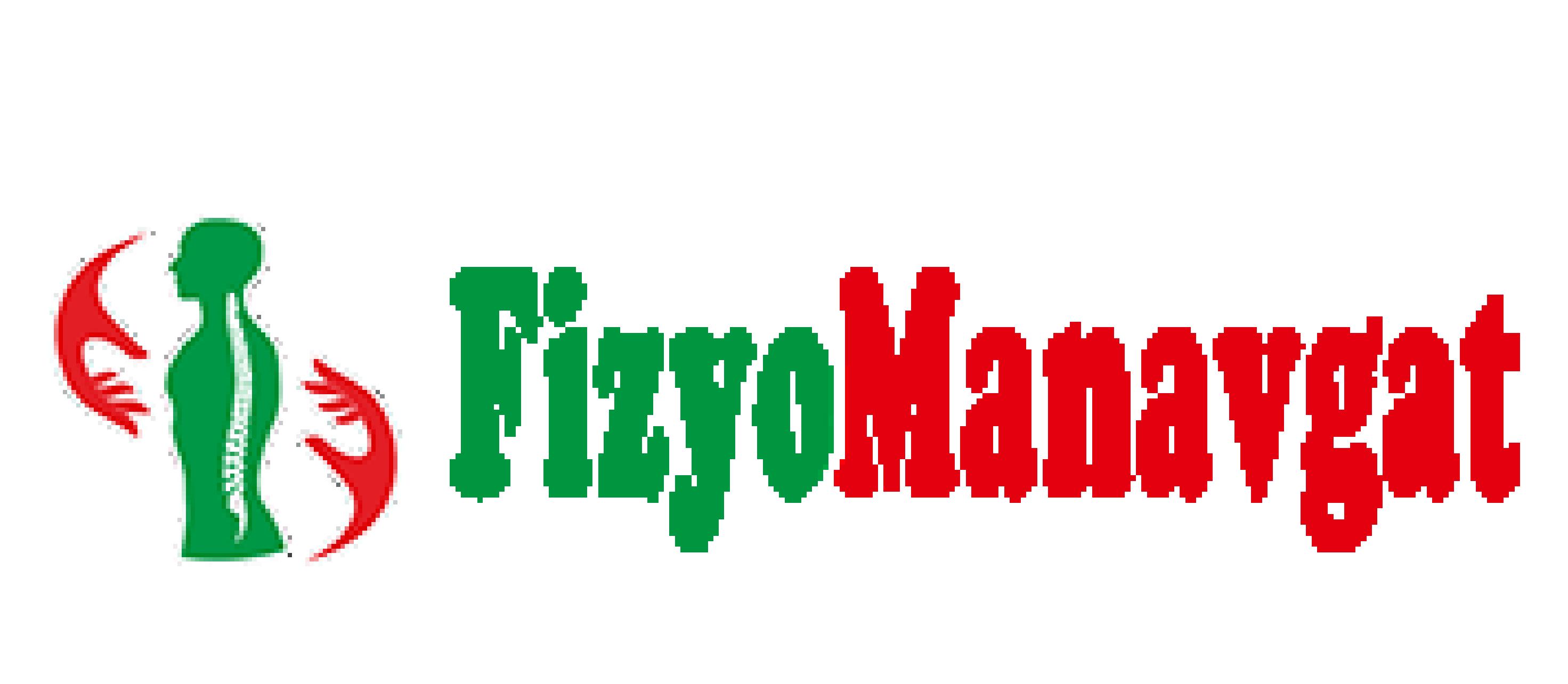 FizyoManavgat